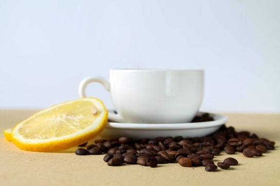 coffee-lemon-1209246_1920