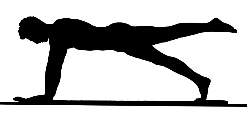 Pilates2-3105527_1280