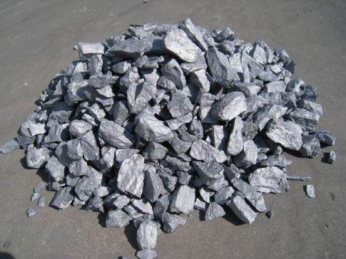 magnesio-002